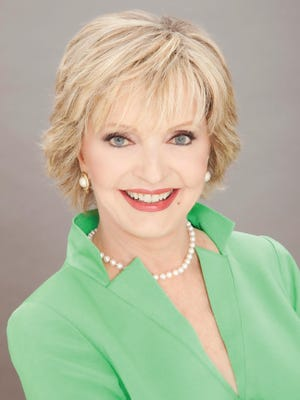 Florence Henderson will headline two Dancing with the Stars-themed cruises in June 2015.