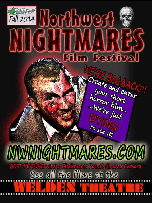 Northwest-Nightmares-Poster-sharpened.jpg