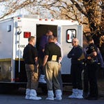 Police have identified the woman found dead Monday in a Springfield home.
