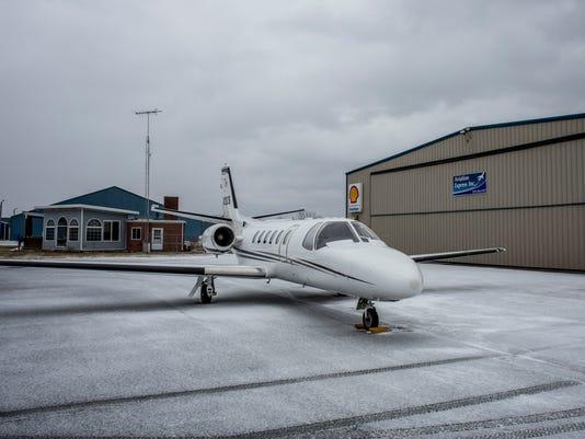 PTH0128 AIRPORT