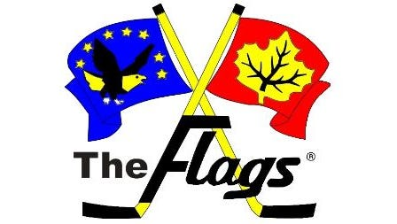 Port Huron Flags