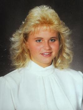 Berit Lynn Beck, 18, of Sturtevant was on her way to Appleton for a job training seminar on July 17, 1990. Her body was found five weeks later in a ditch in the Town of Waupun in rural Fond du Lac County.