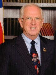 Jack Hayes