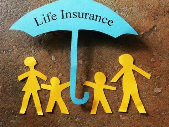 Is term life insurance worth paying for at age 70?