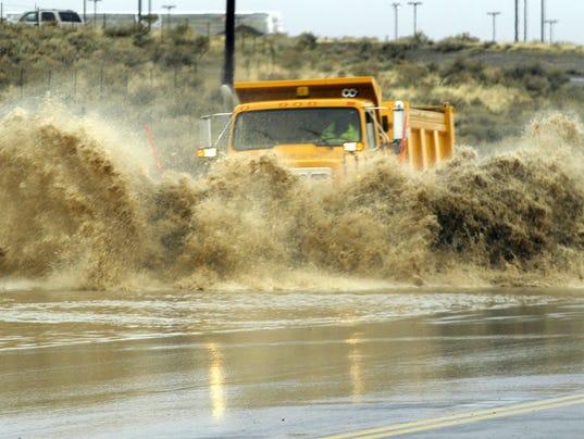 flood 5.jpg