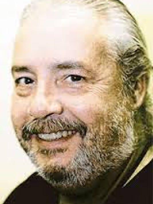Bill Varoula