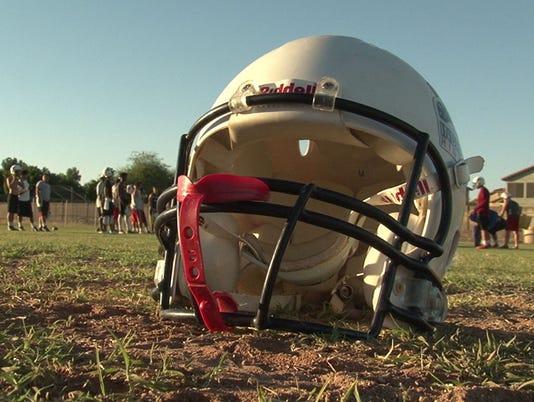 top 2020 high school football prospects
