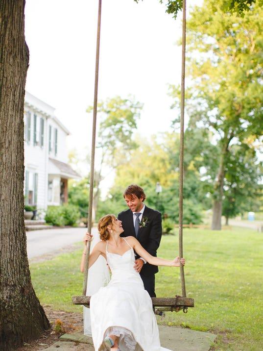 636367677558044521-A-W-wedding-688.jpg