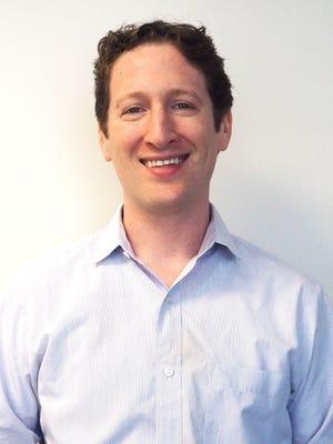 Ian Rosenblum is executive director of The Education Trust-New York