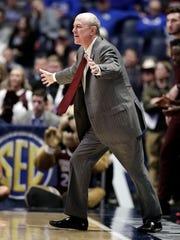 SEC_Mississippi_St_Tennessee_Basketball_06752.jpg