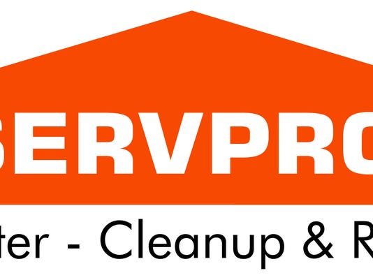 SERVPRO-Logo-1-.jpg