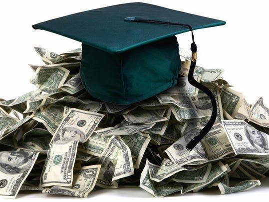 file-student-debt-1