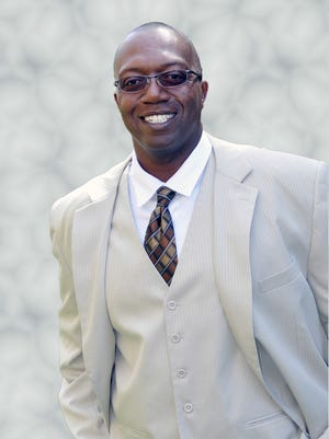 Winslow football coach B.J. Little was elected as Justice of the Peace, Precinct 2 in Winslow on Tuesday.
