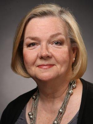 Patsy R. Brumfield