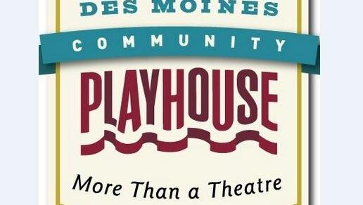 Des Moines Playhouse