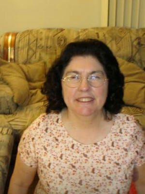 70-year-old hit-and-run victim Betty Carol Wiles.