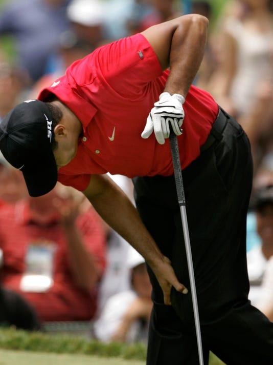 US_Open_Tigers_Last_Major_Golf_10365.jpg