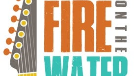 Gallatin's new Fire on the Water Festival is Aug. 18.