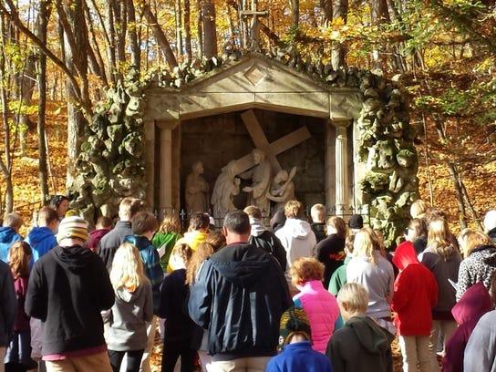 SOTH Holy Hill shrine.jpg