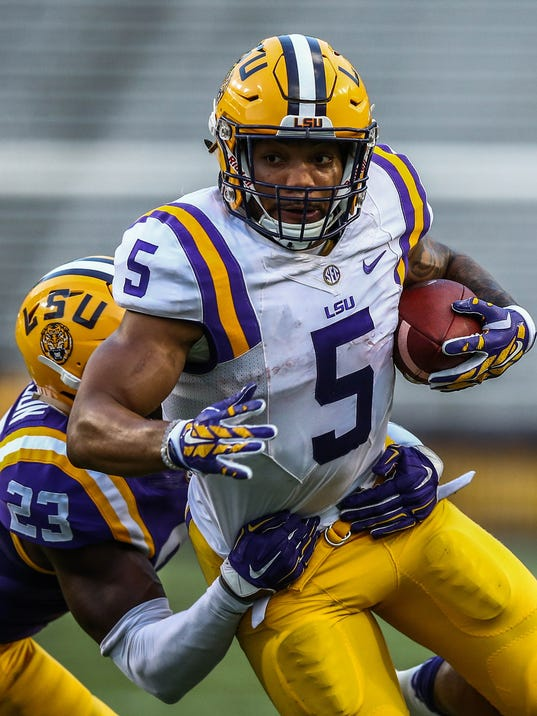 10 players not among Heisman favorites that deserve more ...