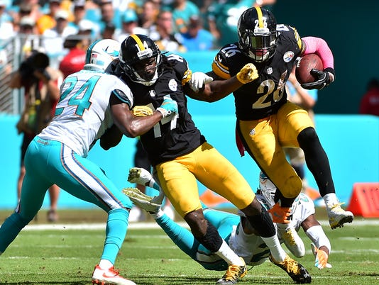 2017-01-01-leveon-bell