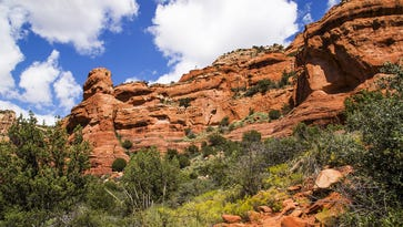 Destination Arizona: Sedona's best adventures, views, dining and lodging