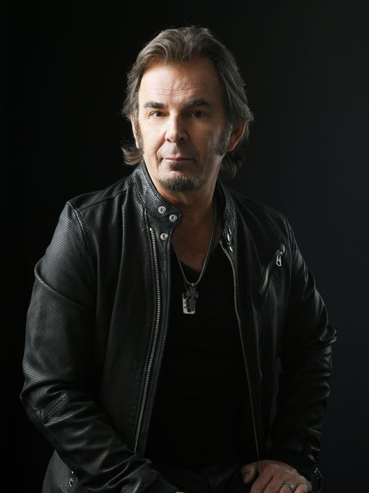 trump jonathan cain s wife paula white and faith journey member