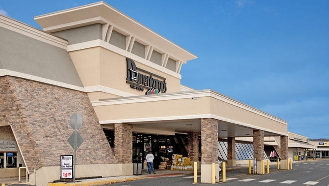 Darrenkamp's supermarket is one of the major tenants at Newberry Commons shopping center in Newberry Township. The Darrenkamp's chain is closing after 86 years in south-central Pennsylvania.