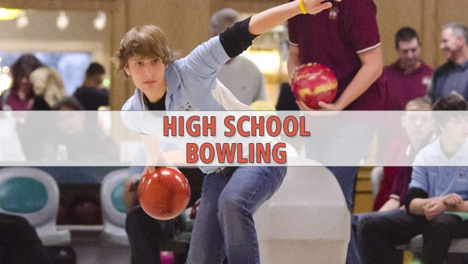 webkey Highschool Bowling