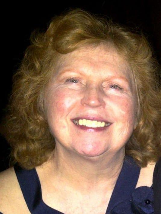 Patricia Rosenleaf mug.jpg