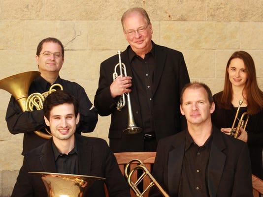 -dcn 1112 door concerts wisconsin brass quintet.jpg_20141107.jpg