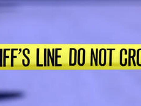 crime courts local news investigating saturday robbery involving teens