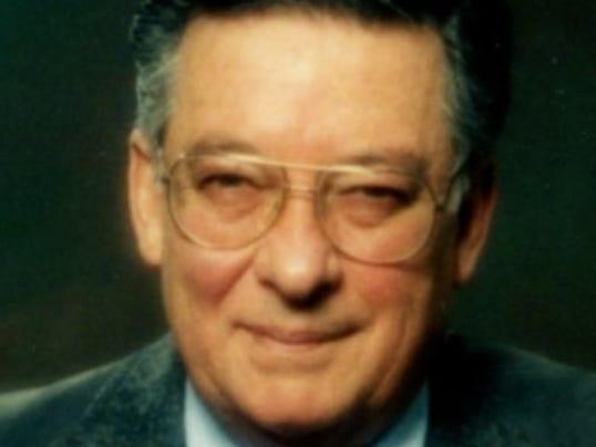 DavidTravarton