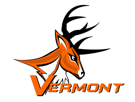 buck-3-concept-with-vermont