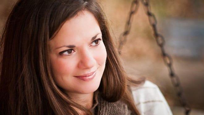Abby Rosser
