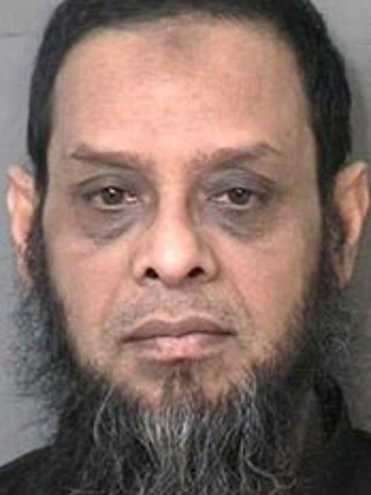 DFP Detroit Imam.JPG