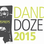 A look at how the Dandy Dozen performed in Week 8.