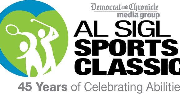 SportsClassic45th