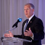 Sen. Tillis: Our right on the Supreme Court