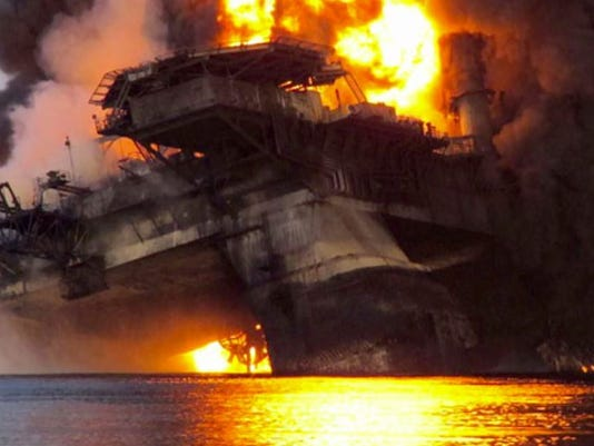 635508283369590283-deepwater-horizon-bp-spill