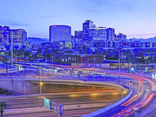 Metro-phoenix-skyline-photo.jpg