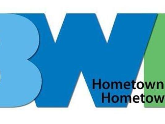 BWL-logo-638x270