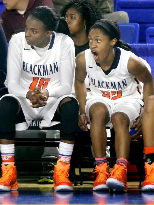 02-Blackman reaction.jpg