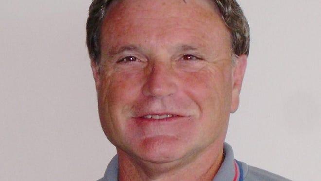 Danny Wagnon