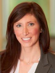 Connie C. Bergeron