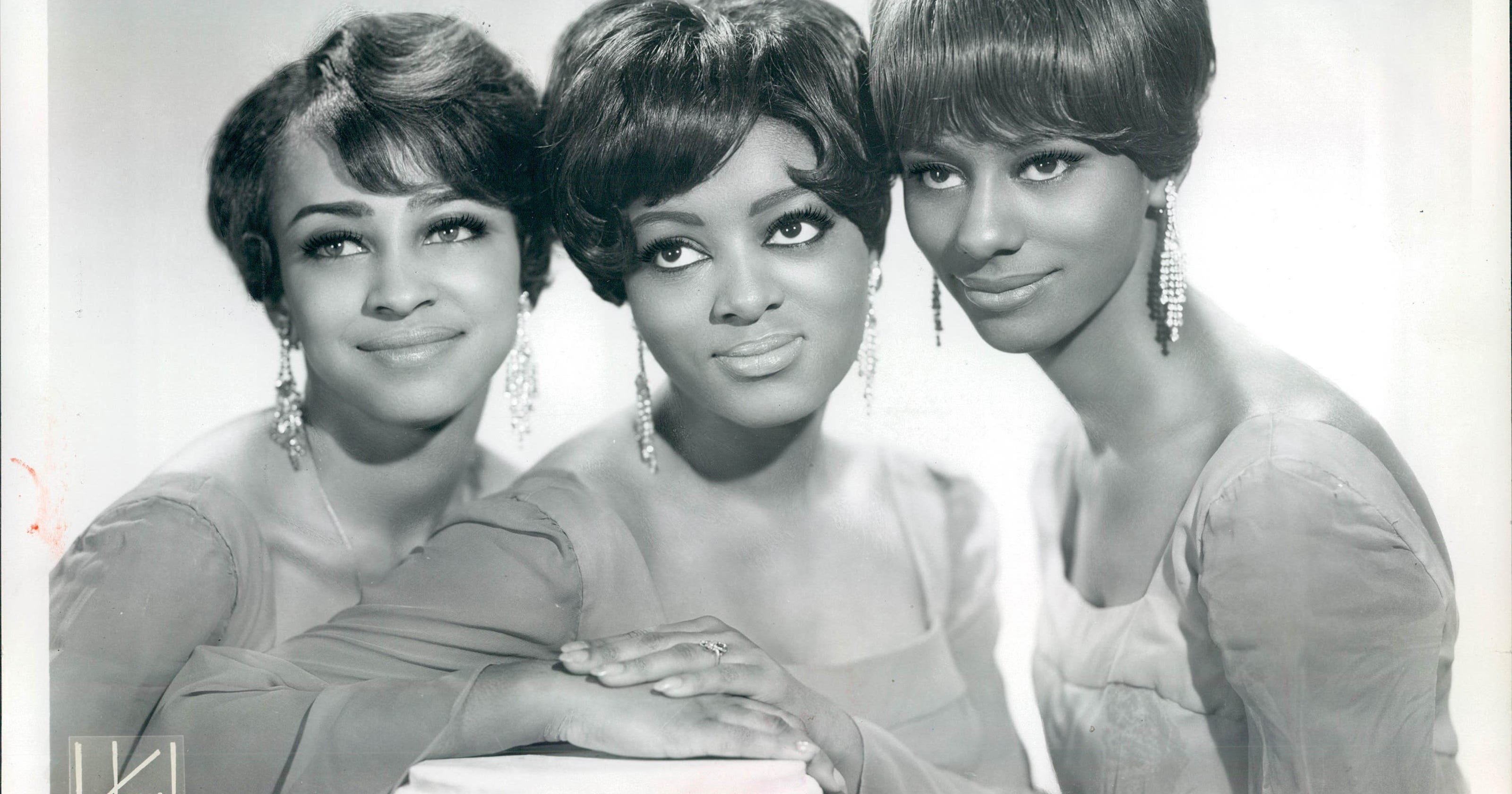 15 of the best Motown songs you've likely never heard