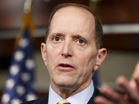 AP GOP Tax Overhaul