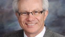 Rick Dickinson