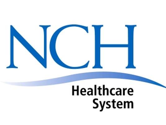 NCHHealth_01.jpg