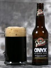 Point Onyx Black Ale